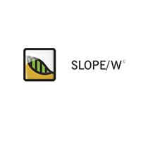 Phần mềm Slope/W