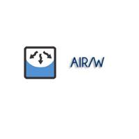 Phần mềm AIR/W