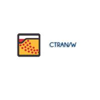 Phần mềm CTRAN/W