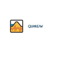 Phần mềm QUAKE/W
