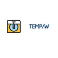 Phần mềm TEMP/W