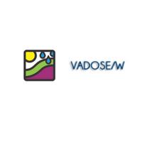 Phần mềm VADOSE/W